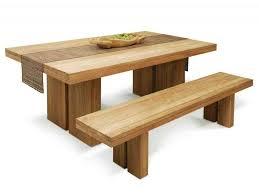 kitchen cabinets beautiful solid wood kitchen chairs pine
