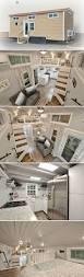 best 25 design homes ideas on pinterest dream houses nice