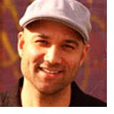 B. QUINCY GRIFFIN (Composer) has in recent years co-scored the 2002 ... - griffin