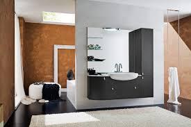 Bathroom Interior Design Ideas by Bathroom Ceiling Design Comtemporary 20 On Bathroom Glass Ceiling