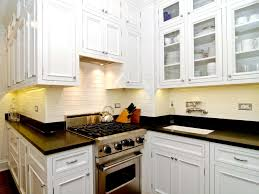 white kitchen cabinets granite countertops images fabulous home design kitchen design small kitchen ideas for apartment awesome tiny