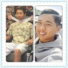 o u0027carney u0027s barber shoppe 51 photos u0026 50 reviews barbers 360