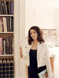 nigella lawson love her embracing her curves and greed of good