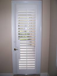 Home Depot Shutters Interior by Decorating Plantation Blinds Lowes Window Shades Lowes