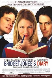 El diario de Bridget Jones (2001) [Latino]