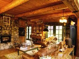small cabin designs plans best small cabin designs ideas u2013 three