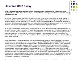 Essay improve college application form enhancing service plan your     Essay helper united kingdom every scholar desires from less expensive essay writing articles services college top quality very popular application form