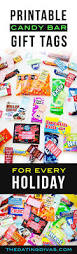 best 20 candy bar sayings ideas on pinterest candy sayings