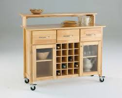kitchen carts with drawers u2013 laptoptablets us