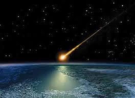 %name Asteroide sfiora la Terra: Eros 433, il 31 gennaio 2012