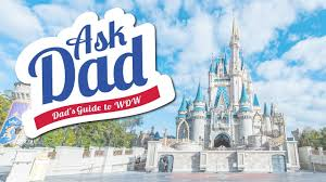 Printable Map Of Disney World Where Can I Find A Printable Map Of Disney Springs Youtube