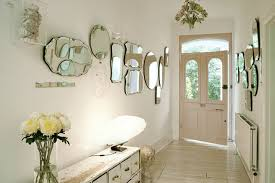 Tips To Decorate Home Tips To Decorate Home Modelismo Hld Com