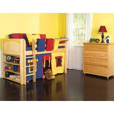 Toddler Beds Nj Short Bunk Beds Short Bunk Beds For Toddlers Uk Explore Bunk