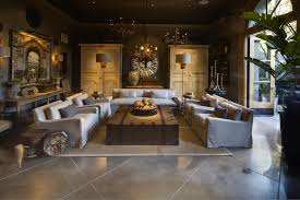 Home Design Stores Houston by Furniture Restoration Hardware Pittsburgh Restoration Hardware