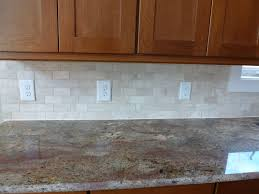 Lowes Kitchen Backsplash Lowes Kitchen Backsplash Large Size Of Kitchen Subway Tile Tile