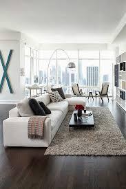 Modern Contemporary Living Room Ideas by 25 Best Modern Apartment Decor Ideas On Pinterest Modern Decor