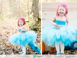 best 25 bubble guppies costume ideas on pinterest costume dress