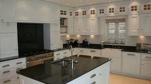 Kitchen Design Hertfordshire Just Fitted Kitchens Fine Handmade Kitchens Manufactured In The Uk