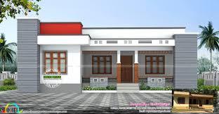 small 2 bedroom house floor plans anelti com marvelous small 2 bedroom house floor plans 7 single floor renovation