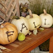 Thanksgiving Pumpkin Decorating Ideas Thanksgiving Pumpkin Decorations Ideas Thanksgiving Pinterest