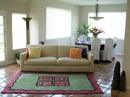 selling home furniture mesmerizing interior design ideas