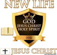 New Life Jesus Christ