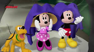 animated hous pokus halloween background 31 disney halloween movies disney fun everyday in october