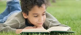 Should kids get summer homework