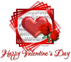 ��� �� ��������� 2014 ��� ���� ������� Happy Valentine Day 2014