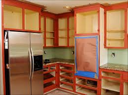 kitchen home depot kitchen cabinets prices rta bathroom cabinets