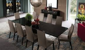 Large Dining Room Tables by Modern Dining Room Furniture Dallas Tx U0026 Orlando Fl Euro