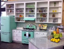 Retro Kitchens 19 Best Retro Kitchen Images On Pinterest Retro Kitchens Dream