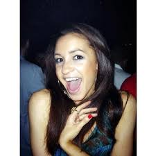 danielle peazer | Tumblr - img-thing%3F