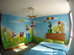 Super Mario Home Decor by Super Mario Bedroom Lamp Home Decor U0026 Interior Exterior