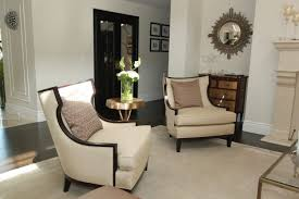 Impressive Accent Chairs In Living Room Chairs Marvellous Modern - Accent chairs living room