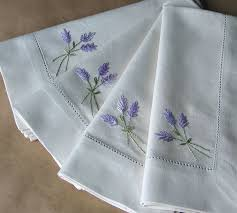 Free Kitchen Embroidery Designs by 666 Best Embroidery Images On Pinterest Crafts Embroidery And