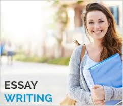 ideas about Paper Writing Service on Pinterest     Pinterest