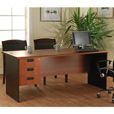 home office desk for computer furniture design small spaces space