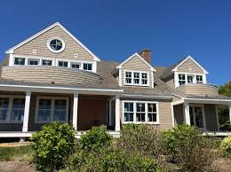 roof cape cod cape cod home improvement your choice for roofing