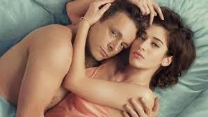 Masters of Sex Season 2 - 2014