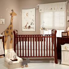 Gender Neutral Nursery Bedding Sets by Baby Bedding Collections Baby Depot