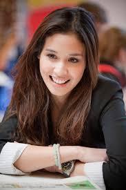 Aktris/Aktor luar yang mirip dengan artis Indonesia 4