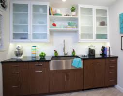Poggenpohl Kitchen Cabinets Cabinet Kitchen Cabinet Packages Overlyoptimistic Top Kitchen