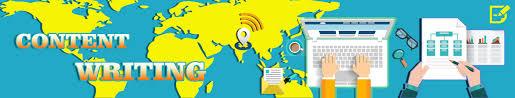 Home Based Graphic Design Jobs Kolkata Creative Content Writing Company In Kolkata Graphizona