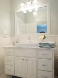 fixer upper u0027s best bathroom flips joanna gaines hgtv and flipping