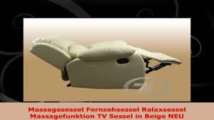 fernsehsessel mit massagefunktion massagesessel fernsehsessel relaxsessel massagefunktion tv sessel