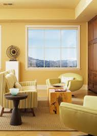 home design engaging yellow paint color for living room yellow