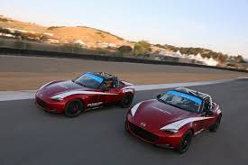 mazda mx series global mx 5 cup race car pricing inside mazda