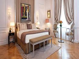 paris bedroom ideas paris bedroom decor style for your small