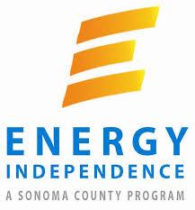 Sonoma County Energy